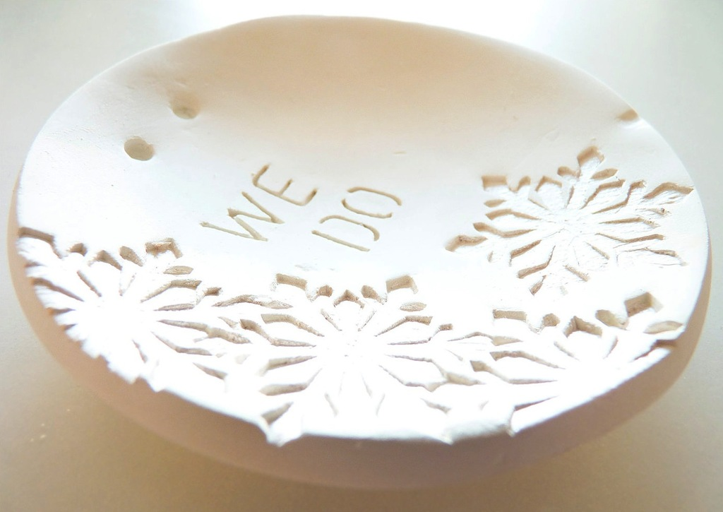 Winter-wedding-finds-we-do-ring-bearer-dish.full
