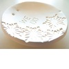 Winter-wedding-finds-we-do-ring-bearer-dish.square