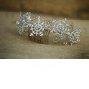Winter-wedding-hair-accessories-rhinestone-snowflake-comb.square