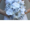 Alternative-bridal-bouquet-winter-wonderland-wedding.square