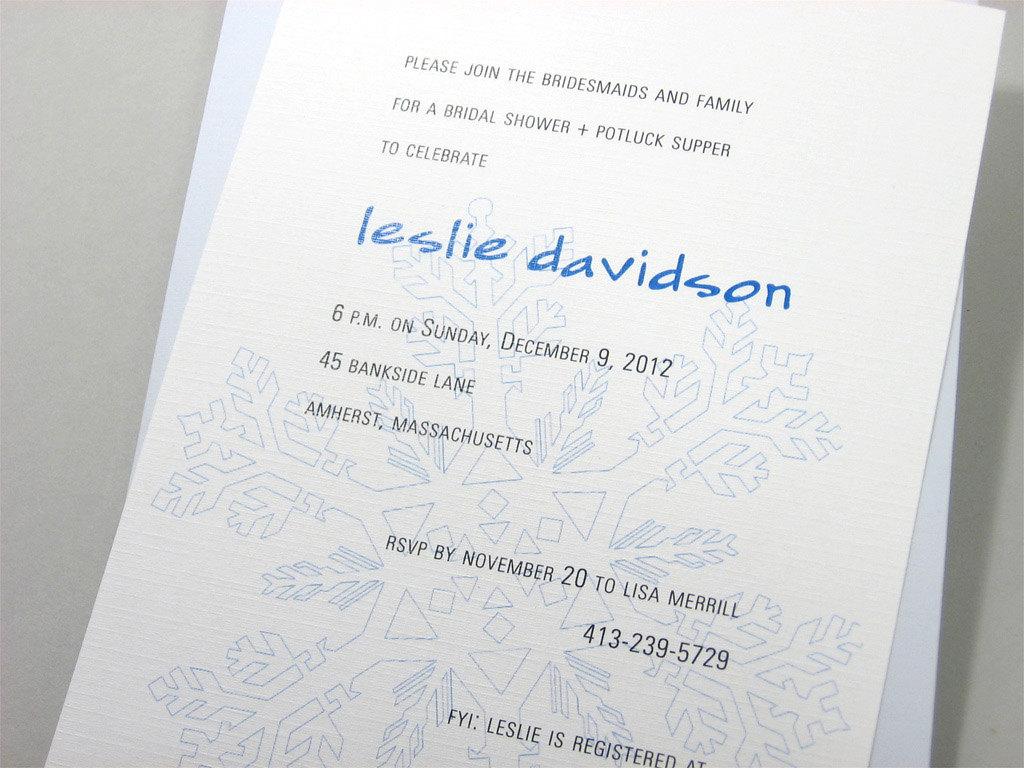 Modern-winter-wedding-invitations.full
