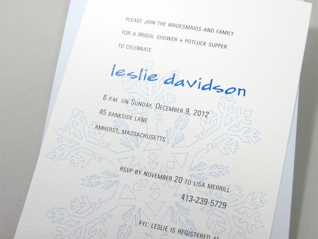 Modern-winter-wedding-invitations.original