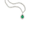 Introducing-pantones-color-of-the-year-emerald-bridal-jewelry-1.square