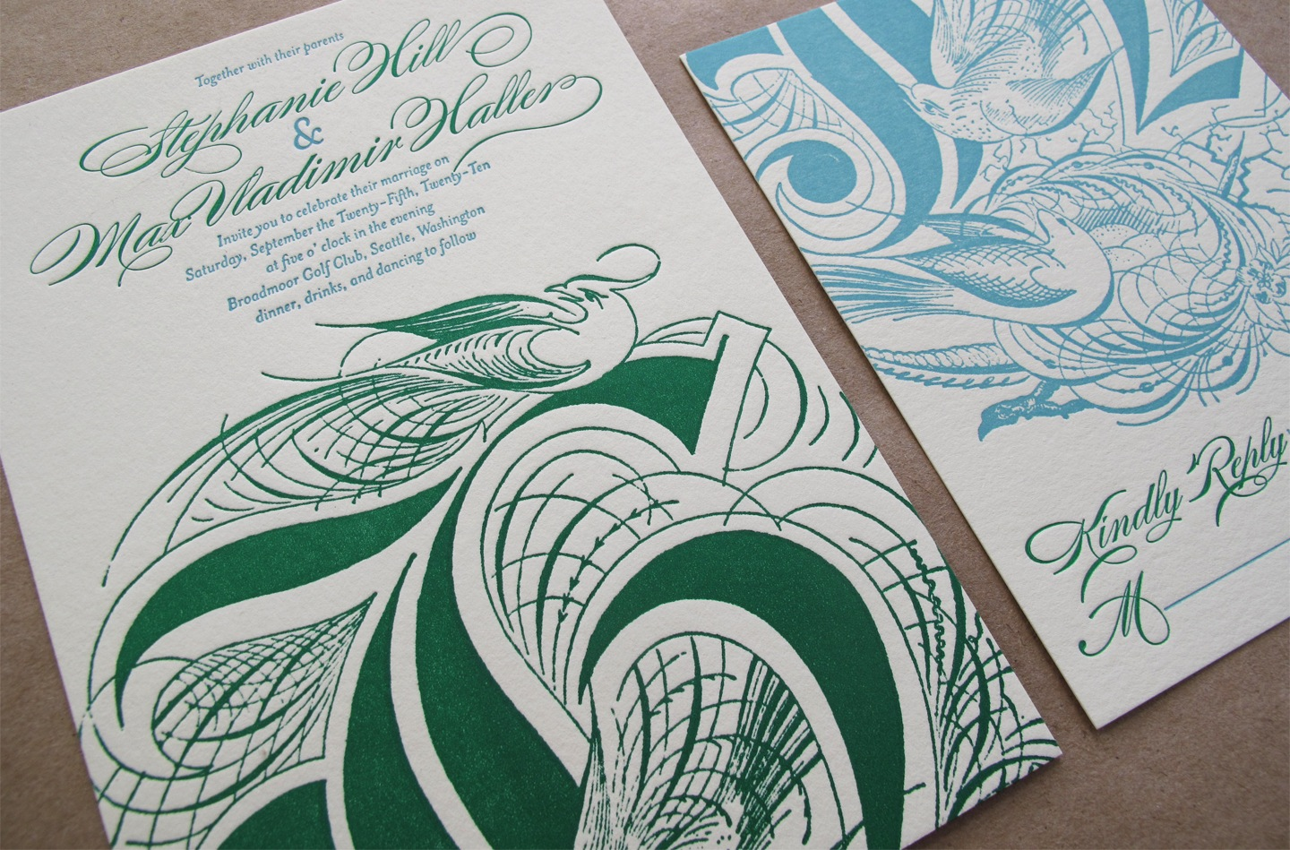 Elegant-letterpress-wedding-invitations-emerald-green-aqua.original