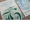 Elegant-letterpress-wedding-invitations-emerald-green-aqua.square