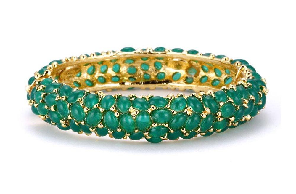 Emerald-and-gold-wedding-cuff-bracelet.full