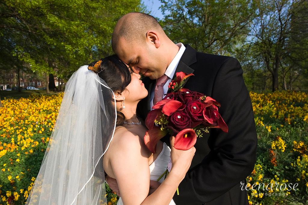 Wedding_butterfly.full