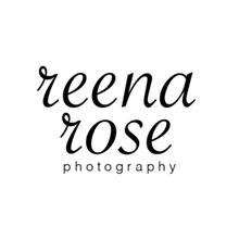 photo of Reena Rose Photography