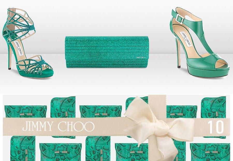 Emerald-green-jimmy-choo-wedding-shoes-bridal-clutch.full