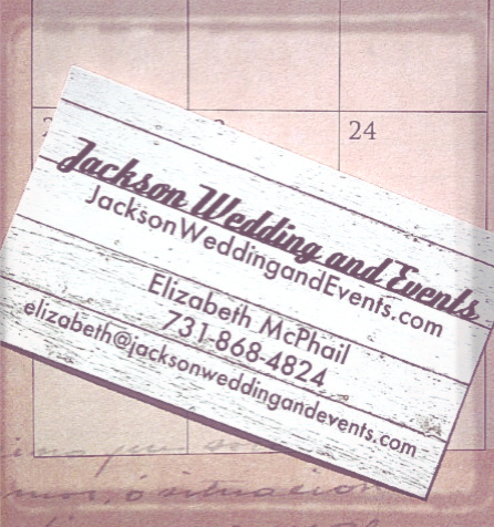 Jackson%20wedding%20and%20events%20icon.full