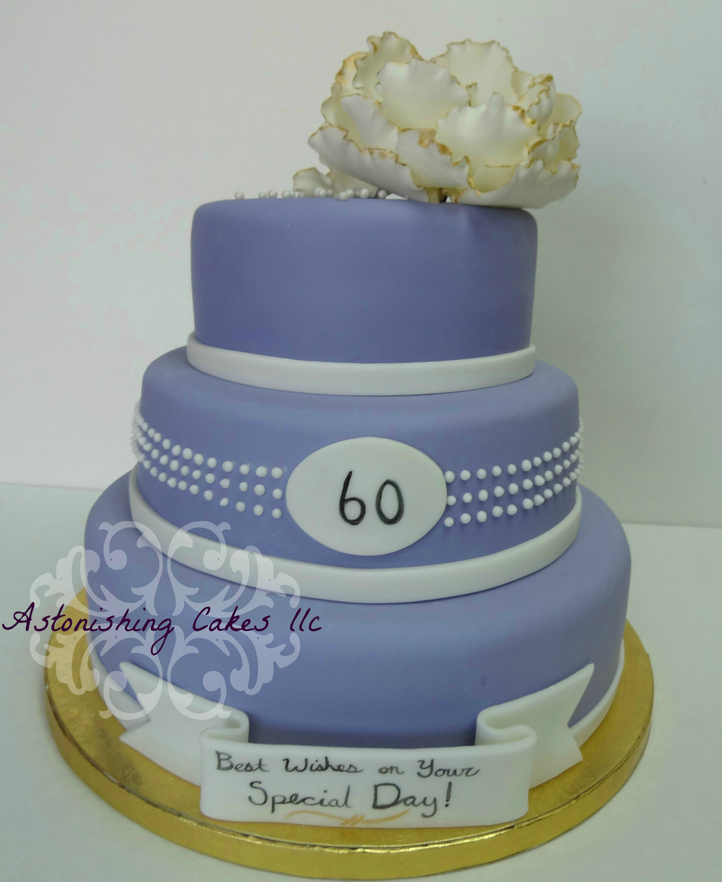 Lavendar%2060th%20birthday-wm.full