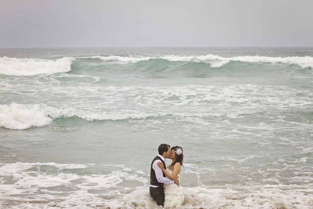 La%20mision,%20baja%20california,%20day%20after109.full