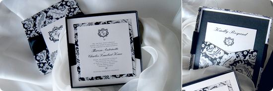 photo of NeatCards Invitations, Announcements & Stationery