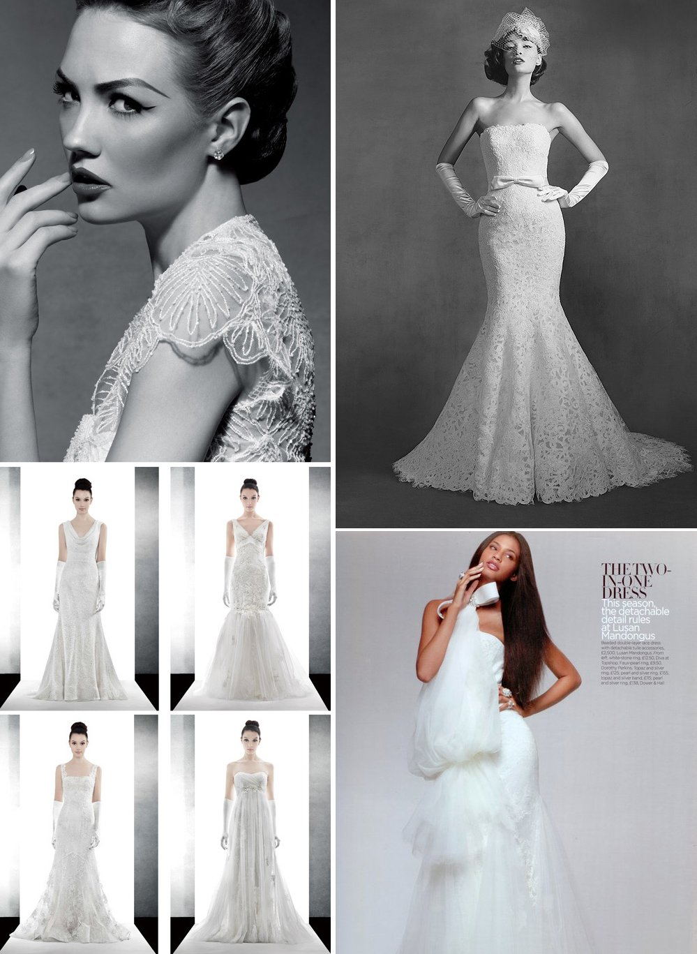 Elegant-bridal-gowns-vintage-inspired-lace.full
