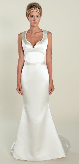 winnie couture bridal gown 2013 collection wedding dresses blush label simmone
