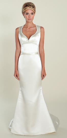 wedding dresses brands lists 119