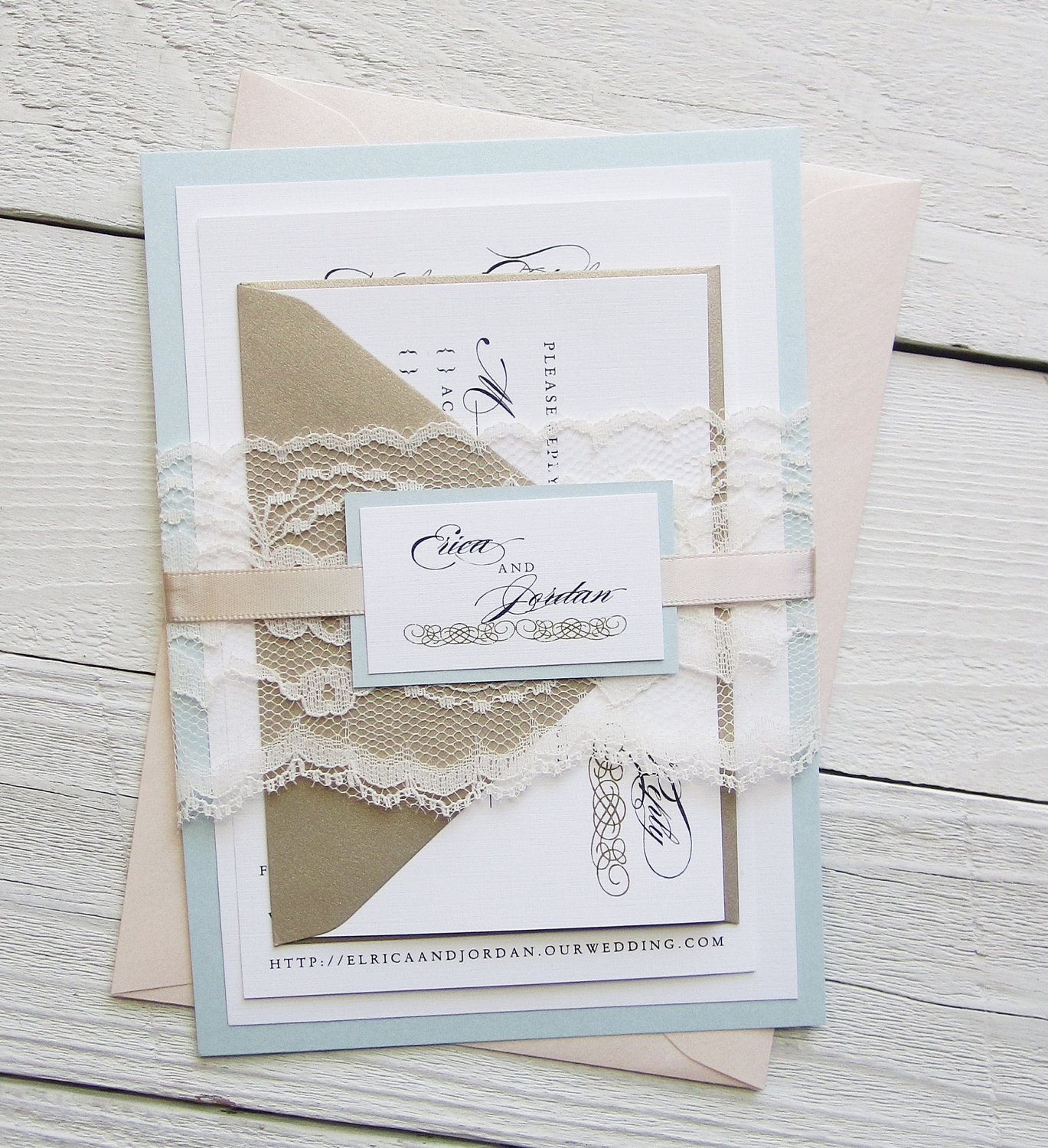 Vintage-wedding-themes-baroque-invitation-suite-pastels-lace-and-gold.original