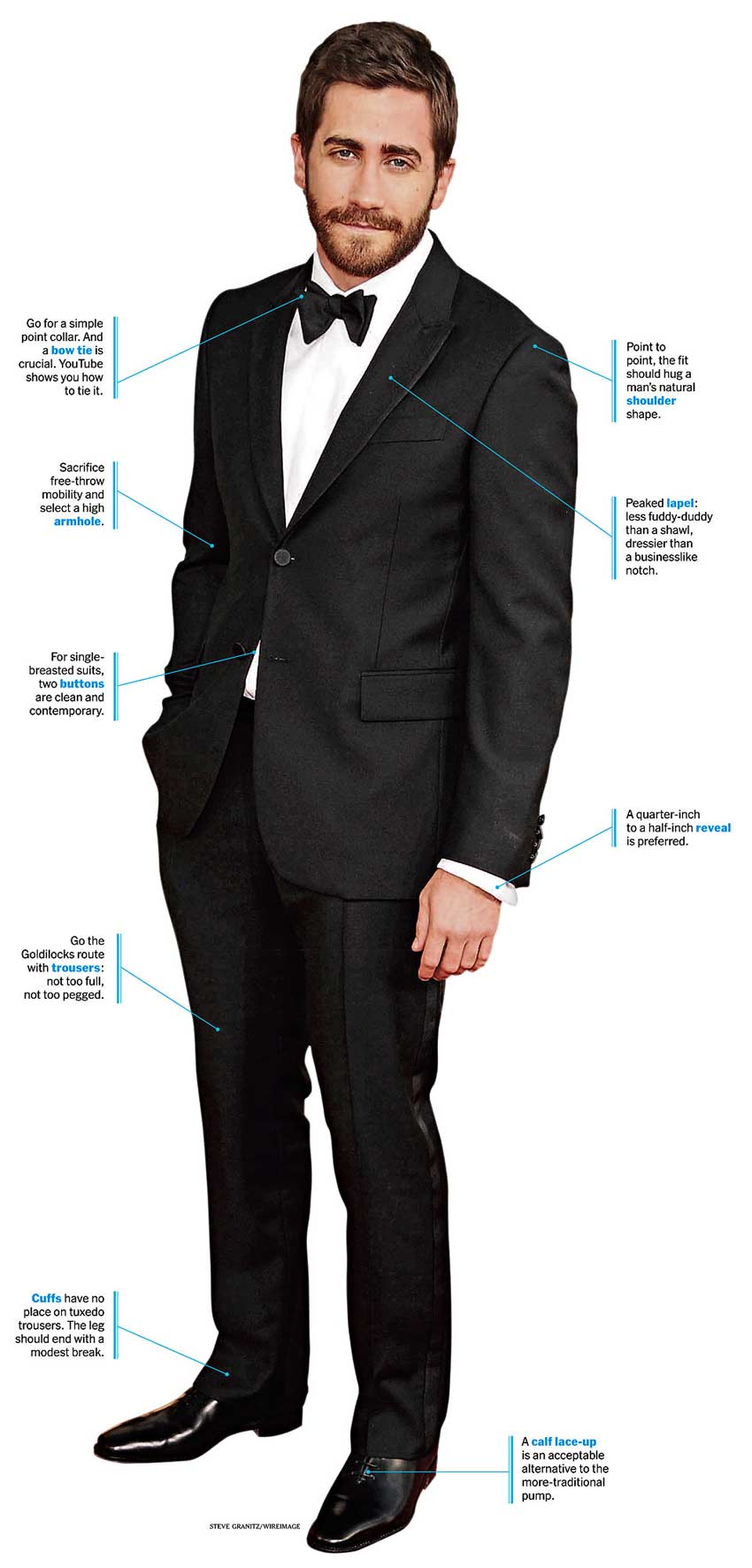Grooms-guide-to-the-perfect-wedding-day-tux.original