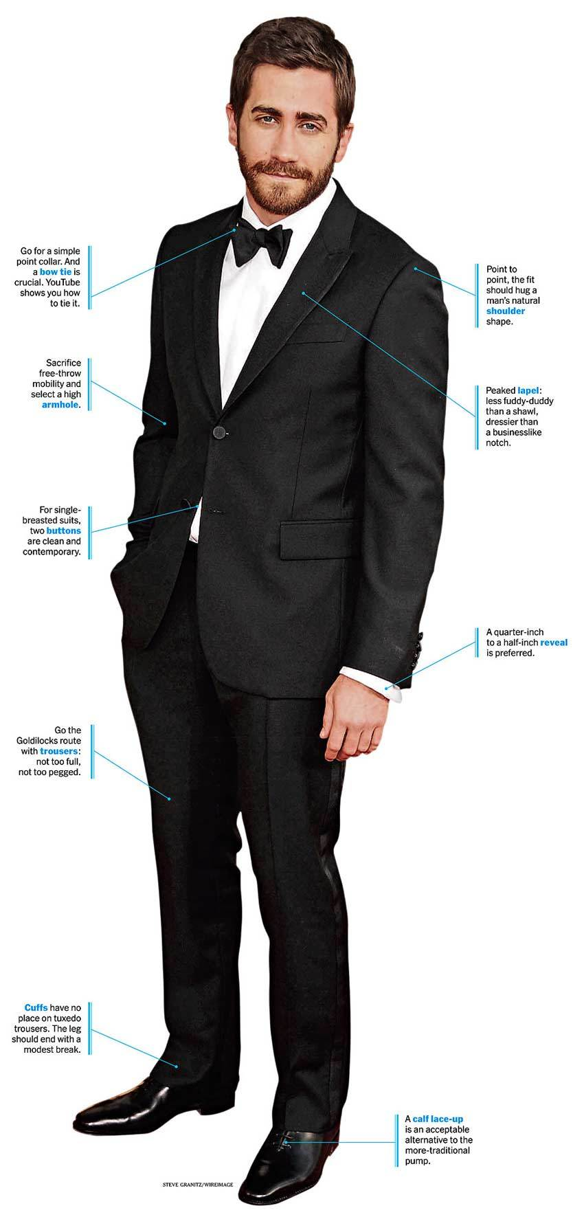 Grooms-guide-to-the-perfect-wedding-day-tux.full