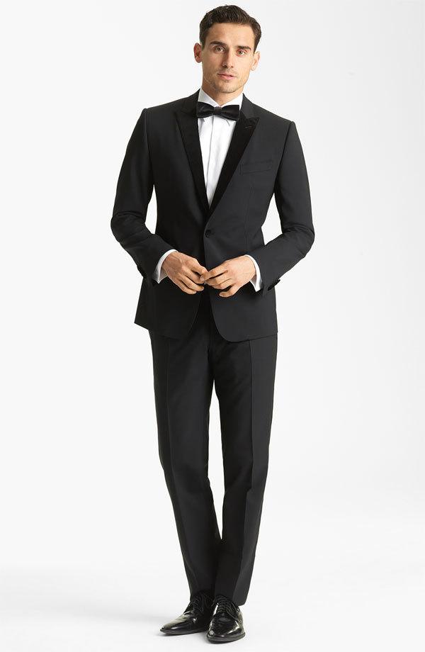 Dolce-gabbana-grooms-tuxedo.full