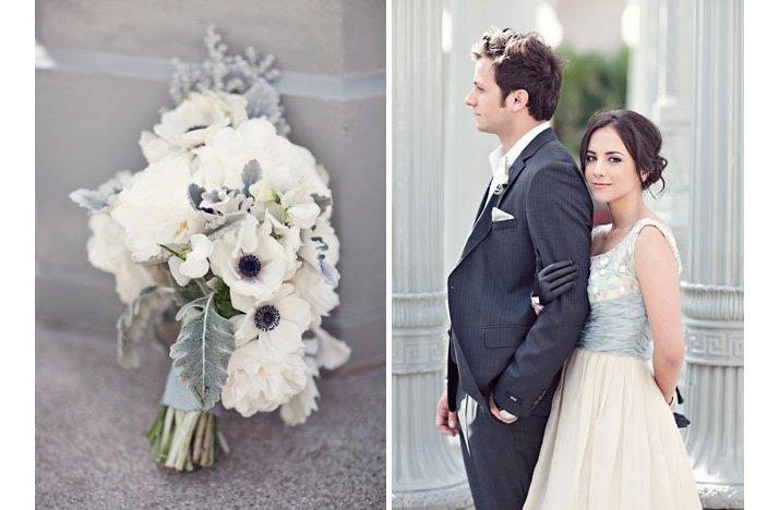 Unique-wedding-themes-modern-vintage-weddings.full