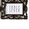 Modern-vintage-wedding-reception-table-numbers.square