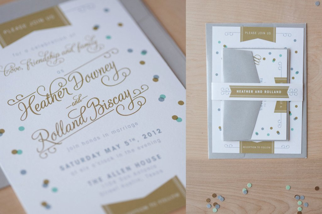 Whimsical-confetti-wedding-invitation.full