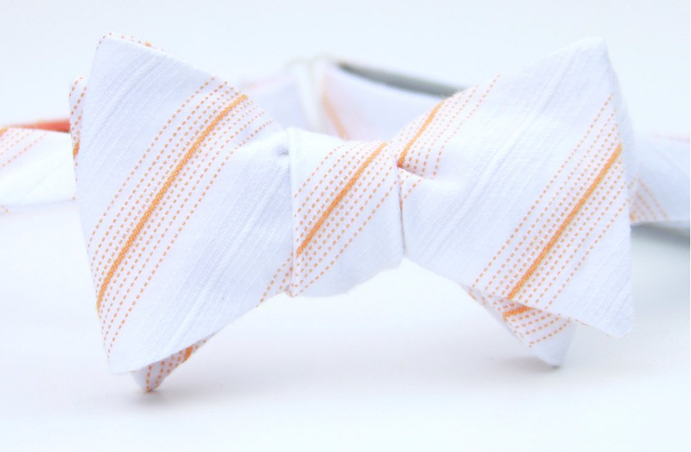 Embossed-bow-tie-for-destination-wedding-groom.full