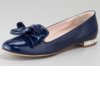 Navy-blue-wedding-shoes-miu-miu-flats.square