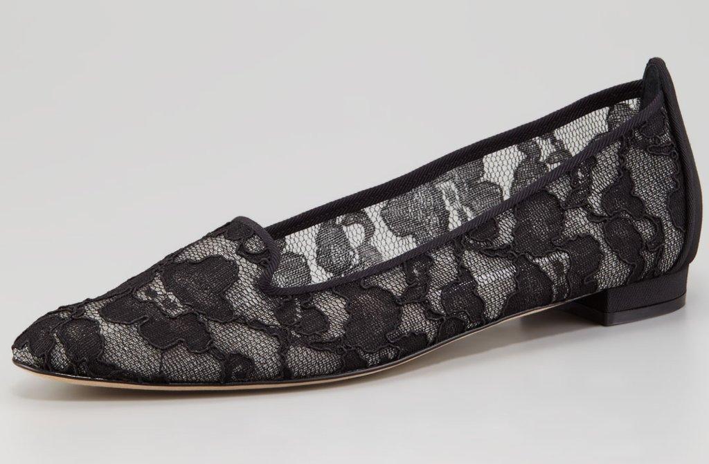 Flat-bridal-shoes-black-lace-manolo-blahnik.full