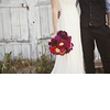 Rustic-outdoor-wedding-deep_red-bridal-bouquet.square