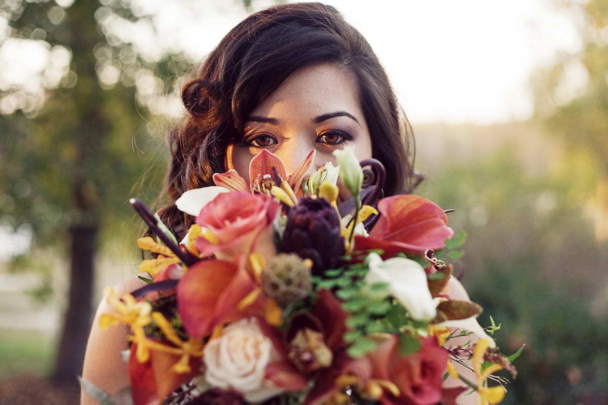 Rustic-fall-bridal-bouquet-for-outdoor-wedding.original