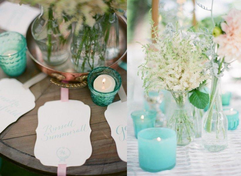 Easy-way-to-make-wedding-decor-budget-stretch.full