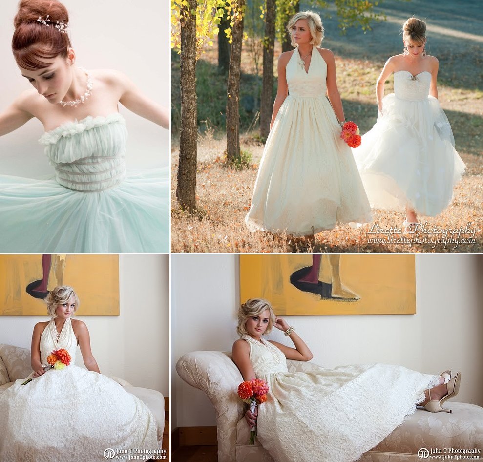 1950s-inspired-bridal-wear-halter-wedding-dress.full