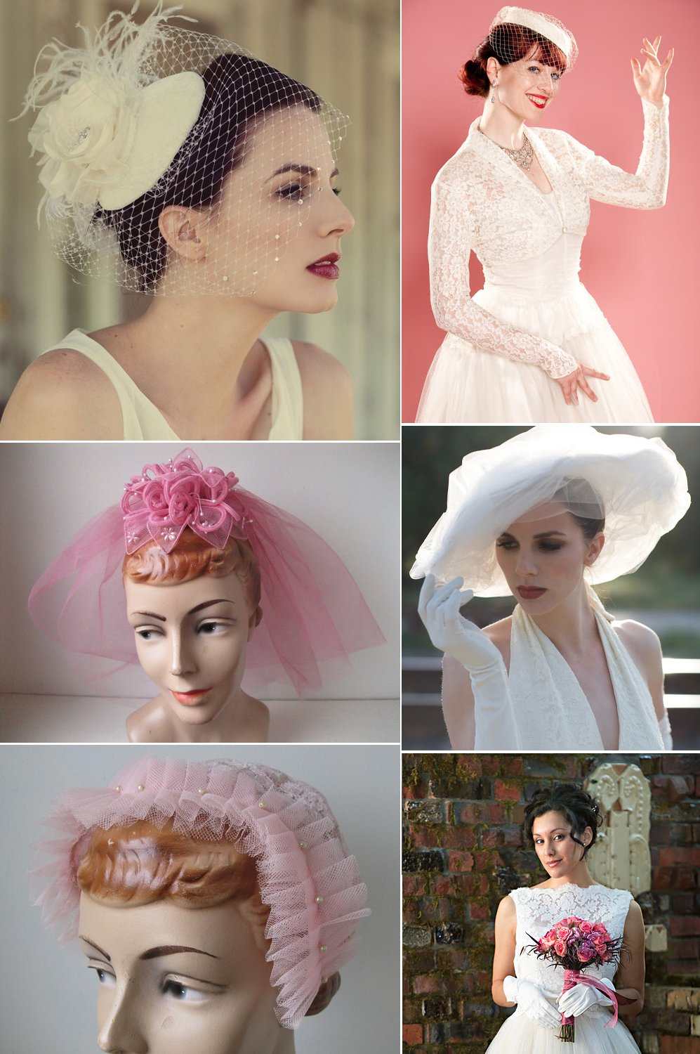 Wedding-head-chic-for-vintage-brides.full