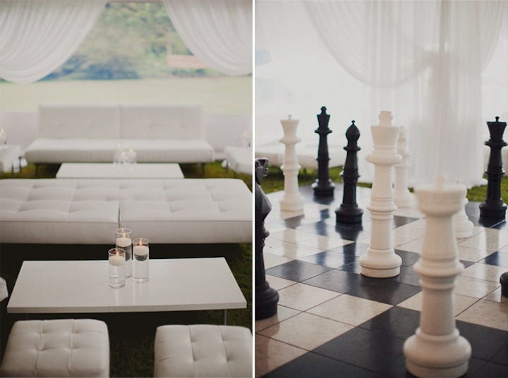 Chess-to-entertain-wedding-guests.full