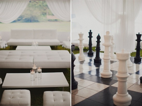 Chess-to-entertain-wedding-guests.medium_large