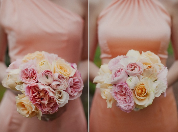 Romantic-pink-and-peach-bridesmaid-bouquets-roses-peonies.full