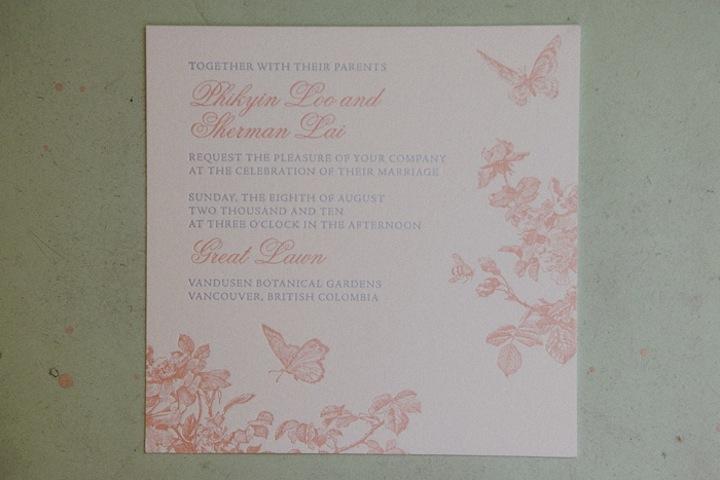 Romantic-pastel-wedding-invitations-blush-sky-blue-gray.full