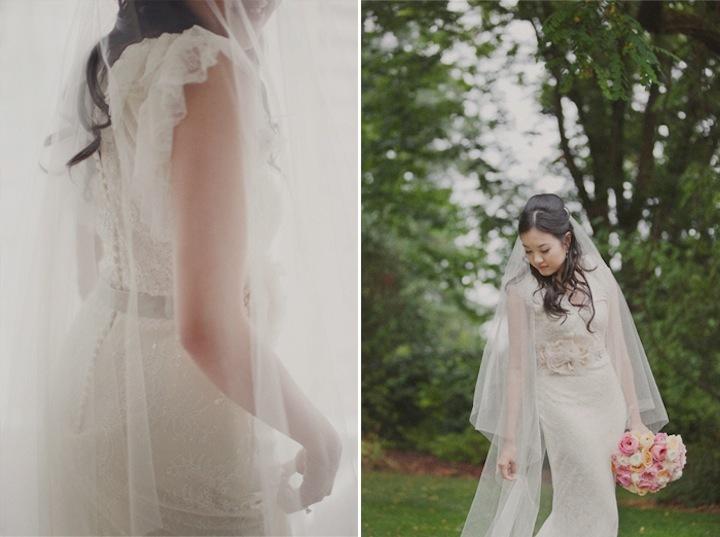 Destination-wedding-romantic-bridal-style.full