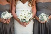 Wedding-flowers-with-lambs-ear-ivory-ranunculus-bouquets.square