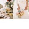 Romantic-wedding-flowers-pastels-with-lambs-ear.square