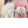 Peach-peonies-lambs-ear-bridal-bridesmaid-bouquets.square