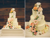 3-tier-wedding-cake-with-cascading-florals.square