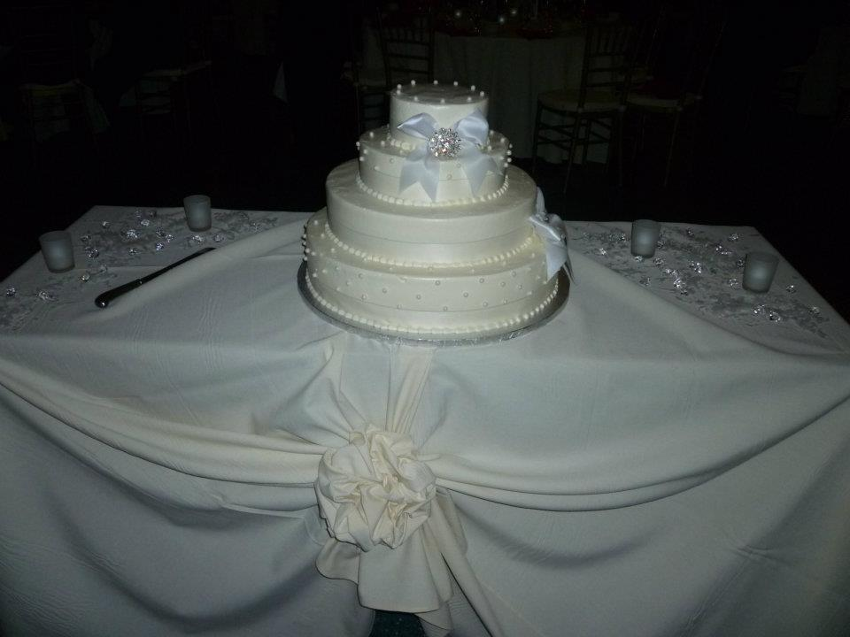 Wedding%20cake.full