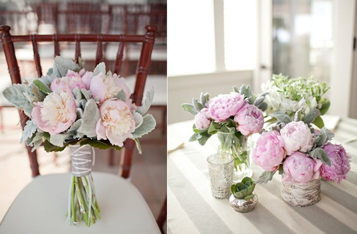 Pink-peony-wedding-centerpieces.full