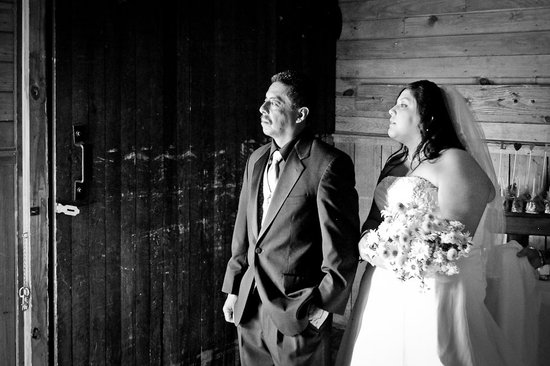 cary-wedding-photographer-06