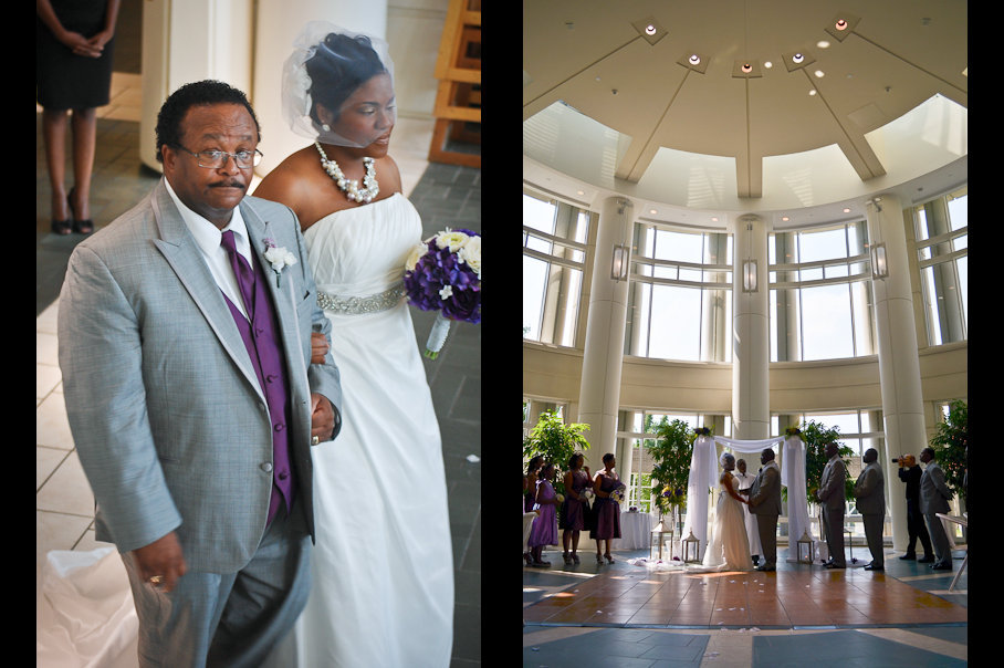 Cary-wedding-photographer-09.full