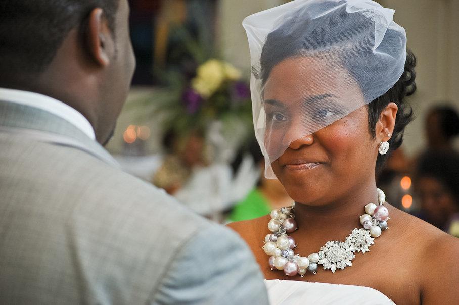 Cary-wedding-photographer-10.full