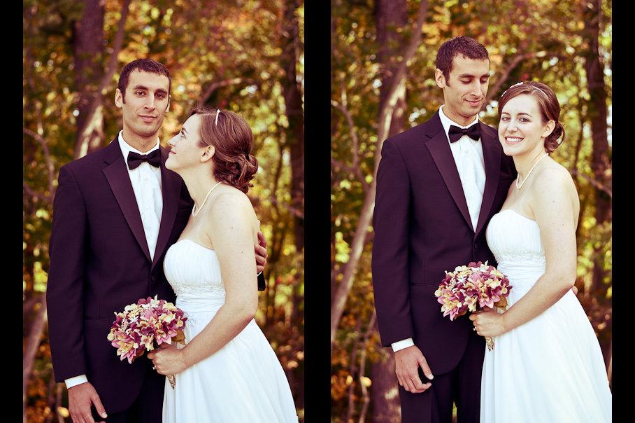 Cary-wedding-photographer-13.full